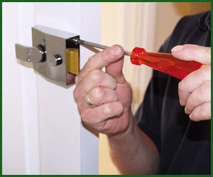 Grandview Heights Locksmith Store Grandview Heights, OH 614-347-1759